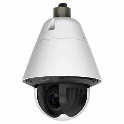 ネットワークカメラ VB-R10VE キヤノン 0307C001