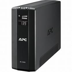 APC RS 1000VA Sinewave Battery Backup 100V シュナイダーエレクトリック BR1000S-JP
