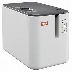 ビーポップミニ マックス PM-3600
