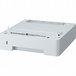 LP-S380DN/LP-S280DN用 増設1段カセットユニット/300枚(A4)/2段まで増設可能 セイコーエプソン LPA4Z1CU6