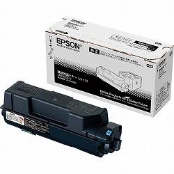 A4モノクロページプリンター用 環境推進トナー/Lサイズ(約13300ページ) セイコーエプソン LPB4T26V