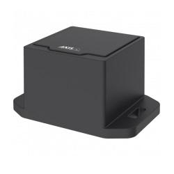 AXIS T8705 ビデオデコーダー アクシスコミュニケーションズ 01186-004