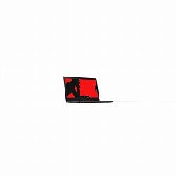 ThinkPad X1 Yoga (Core i5-8250U (Core X1/8/256 Yoga/Win10Pro/14/LTE) レノボ・ジャパン 20LD002XJP, 公式ライセンスアクセ専門店J-Plus:96bee0a1 --- funworldjodhpur.co.in
