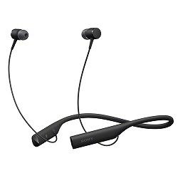 2-way USBオーディオ&ワイヤレスステレオヘッドセット ブラック ソニー SBH90C/B