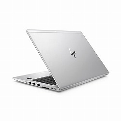 HP EliteBook 840 G5 HealthCare Edition Notebook PC i5-8350U/T14FSV/8/S256/W10P/c/R 日本HP 4ZE27PA#ABJ