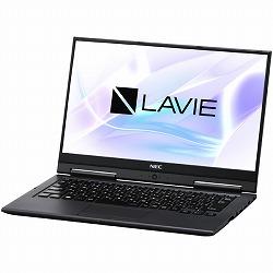 LAVIE Direct HZ(Ci7/8GB/SSD512) NECパーソナルコンピュータ PC-GN18634GYABED7YDA
