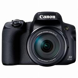 デジタルカメラ PowerShot SX70 HS キヤノン 3071C004