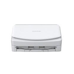 ScanSnap iX1500 富士通 FI-IX1500