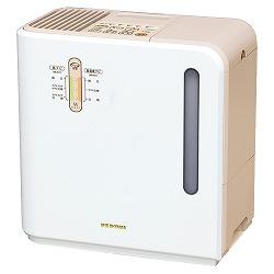 気化ハイブリッド式加湿器(イオン無) アイリスオーヤマ ARK-500-U