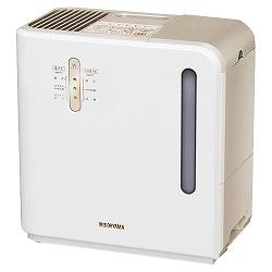 気化ハイブリッド式加湿器(イオン有) アイリスオーヤマ ARK-500Z-N