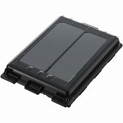 TOUGHPAD FZ-N1シリーズ大容量バッテリー搭載モデル専用 Lバッテリーパック(6400mAh) パナソニック FZ-VZSUN120W