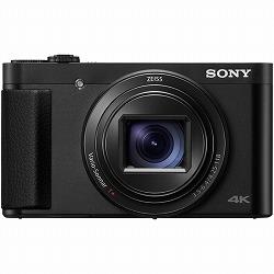 デジタルスチルカメラ Cyber-shot HX99 (1820万画素CMOS/光学ズーム24mm-720mm) ソニー DSC-HX99