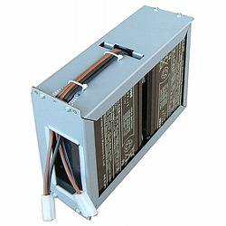 【税込み】【メーカー保証】ユタカ電機製作所 YEPA-063SA