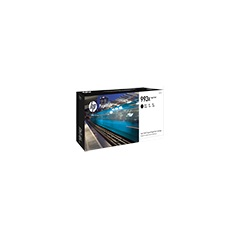 HP 993X インクカートリッジ 黒 日本HP M0K04AA