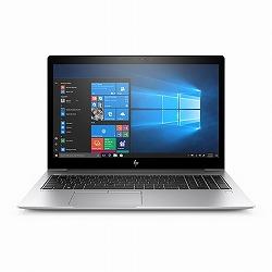 HP EliteBook 850 G5 Notebook PC i5-8250U/15FSV/8.0/S256/W10P/N/cam 日本HP 5JJ30PA#ABJ