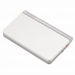 電子辞書 EX-word XD-SR7300 (80コンテンツ/中国語モデル/ホワイト) カシオ計算機 XD-SR7300WE