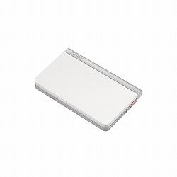 電子辞書 EX-word XD-SR7500 (74コンテンツ/スペイン/ポルトガル語モデル) カシオ計算機 XD-SR7500