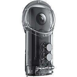 Insta 360 ONE X Dive Case アスク CINOXWH/A