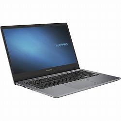 ASUS ASUSPRO Windows10Pro+メモリー8GB搭載限定モデル (Corei5/SSD256GB/MEM8GB) P5440UA-BM0055R/8G ASUS TeK P5440UA-BM0055R/8G