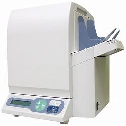 カードプリンタ マックス MP-300Duo