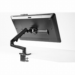Wacom Flex Arm ワコム ACK62803K