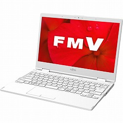 LIFEBOOK MH35/D2 プレミアムホワイト 富士通 富士通 LIFEBOOK MH35/D2 FMVM35D2W, 粟国村:15c25ae1 --- itoptele.com