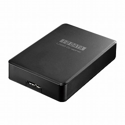 【送料無料】【税込み】【メーカー保証】IO DATA USB-RGB3/D