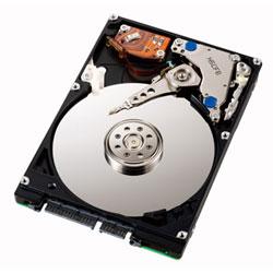 【送料無料】アイ・オー・データ機器 アイオーデータ IODATA HDN-S250A5 内蔵ハードディスク HDD 2.5インチ ノート用 250GB