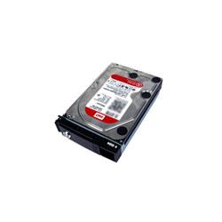 【送料無料】アイ・オー・データ機器 アイオーデータ IODATA HDLZ-OP1.0R 交換用ハードディスク HDD NAS ネットワークHDD オプション WD Red 1TB