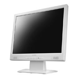 【送料無料】【税込み】【5年保証 直販だから安心】IO DATA LCD-AD151SEW