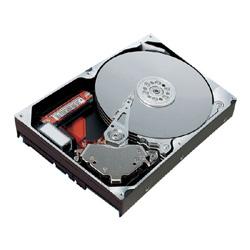 【送料無料】アイ・オー・データ機器 アイオーデータ IODATA HDUOP-3 交換用ハードディスク HDD オプション 3TB