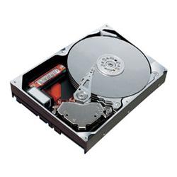 【送料無料】アイ・オー・データ機器 アイオーデータ IODATA HDUOPX-2 交換用ハードディスク HDD オプション 2TB