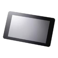 【1年保証付】IO DATA UD-RPDISPLAY Raspberry Pi オプション タッチディスプレイ Raspberry Pi Touch Display