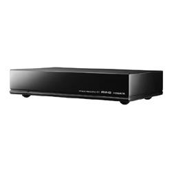 【送料無料】アイ・オー・データ機器 アイオーデータ IODATA AVHD-UTB3 録画用ハードディスク HDD 3TB