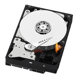 【送料無料】アイ・オー・データ機器 アイオーデータ IODATA HDLA-OP4.0R HDL2-AHWシリーズ用 HDL2-AAWシリーズ用 交換用ハードディスク HDD NAS ネットワークHDD オプション WD Red 4TB