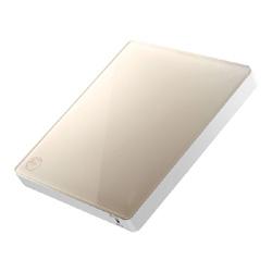 IO DATA CDRI-W24AI2BR スマホ用CDレコーダー「CDレコ」Wi-Fiモデル 薄茶