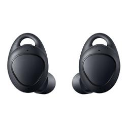 Samsung SM-R140NZKAXJP Bluetoothイヤホン
