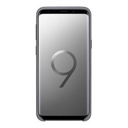 【税込み】【メーカー保証】サムスン Samsung EF-GG960FJEGJP プレミアム・アウトレット ワケあり