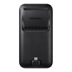 Samsung EE-M5100TBEGJP Galaxyスマホ用 DeX Pad