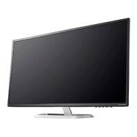 IO DATA LCD-DF321XDB 「5年保証」31.5型ワイド液晶