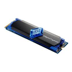 IO DATA SSD-GC512M2 M.2 NVMe SSD 512GB
