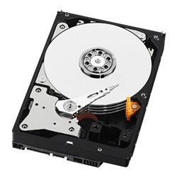 IO DATA HDLA-OP8.0R NAS専用交換用ハードディスク 8TB