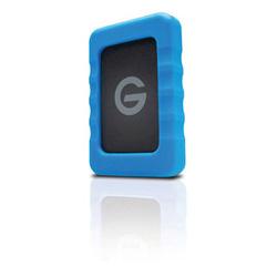 送料無料 G-Technology 価格交渉OK送料無料 0G10202 G-DRIVE 特価 2TB RaW ev
