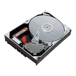 IO DATA HDWOP-3 HDW-UTシリーズ用交換HDD 3TB