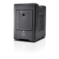 業界No.1 送料無料 SanDisk Professional 気質アップ SDPS24H-008T-SBAAB SHUTTLE SSD 8TB