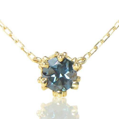 5 G 999 Silver bar 0.03 Cts Blanc Diamant Pendentif