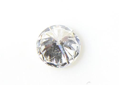 ホワイト ダイヤ  大粒 ルース 上質 0.304ct 天然石 4月誕生 S-E060