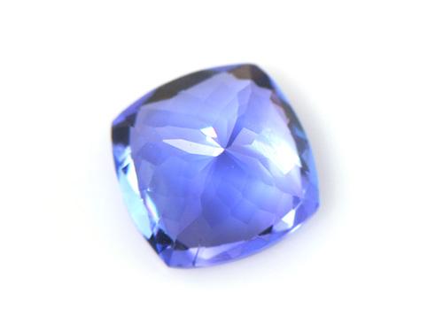 タンザナイト 1 08cts大粒 ルース 天然石 12月誕生石 S F0890OnX8kwP