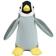 可愛い皇帝ペンギンの赤ちゃん ヘリテイジ 特価 ActivePillow水夢くん 日本産 Baby皇帝ペンギン 低発泡ビーズ ウェットスーツ素材