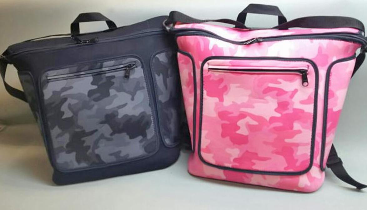 大容量 軽い 丈夫 激安通販 雨に強い 熱中症予防 防水 軽量 Lサイズ 高品質新品 補修可能 リュック ウェットスーツ素材 日本製 ヘリテイジバッグ